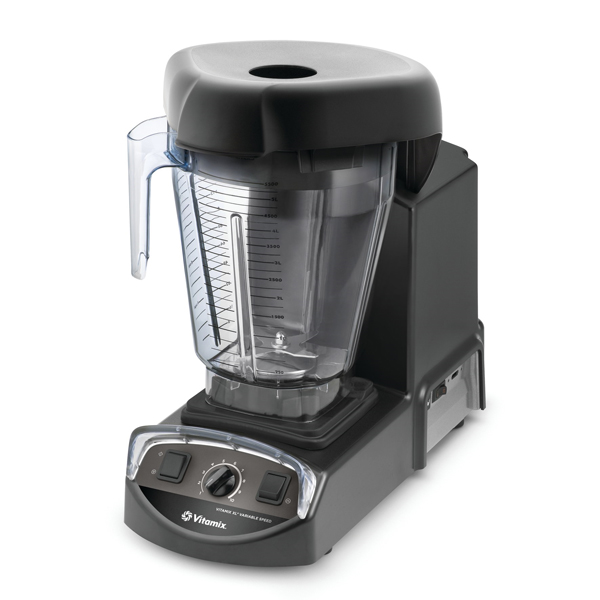 Vitamix Vitamix XL***