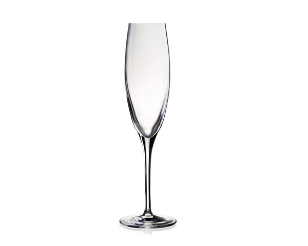 Champagneglas Penelopè 17cl 6-Pack