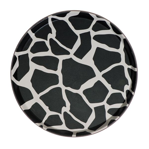 Företagsjulklappar - Barbricka Zebra 550
