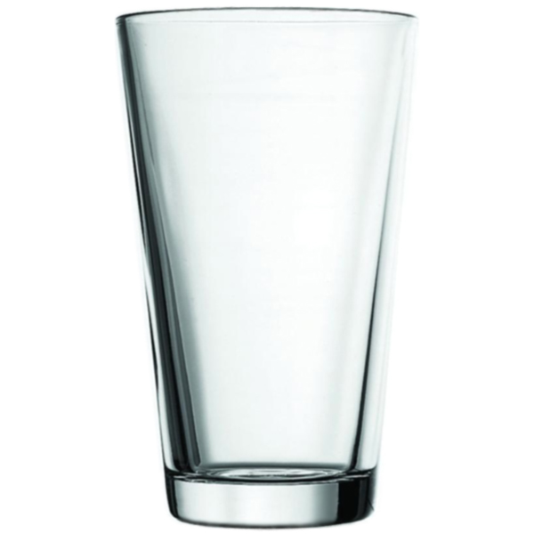 Glasdel Till Boston Shaker 47,3cl 211