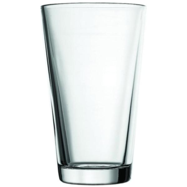 Företagsjulklappar - Parma Shaker 45cl Glas del till Boston Shaker