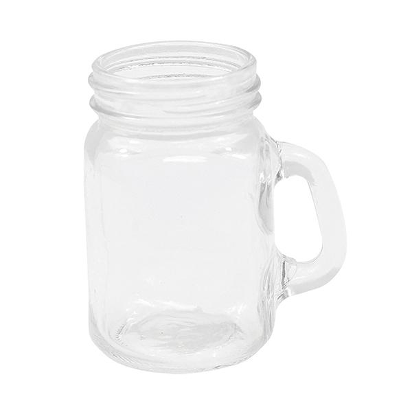 Företagsjulklappar - Ölprovarglas 4-pack 133ml (4,5oz)***