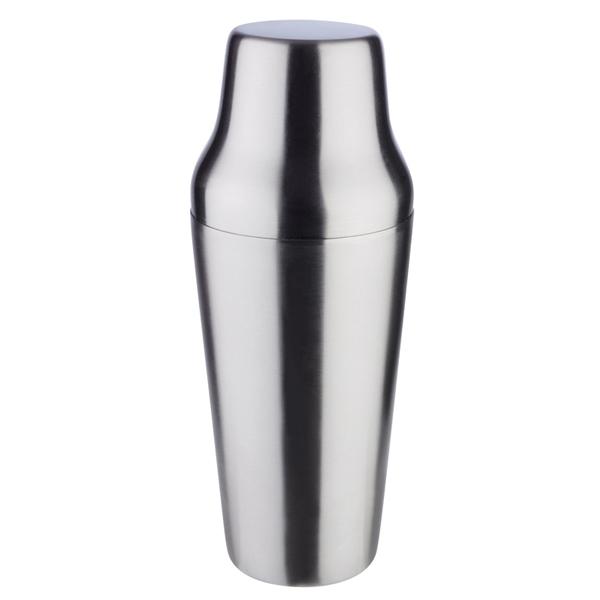 Företagsjulklappar - Shaker Parisian 0,7L 93179