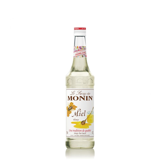 Monin Honung 70cl