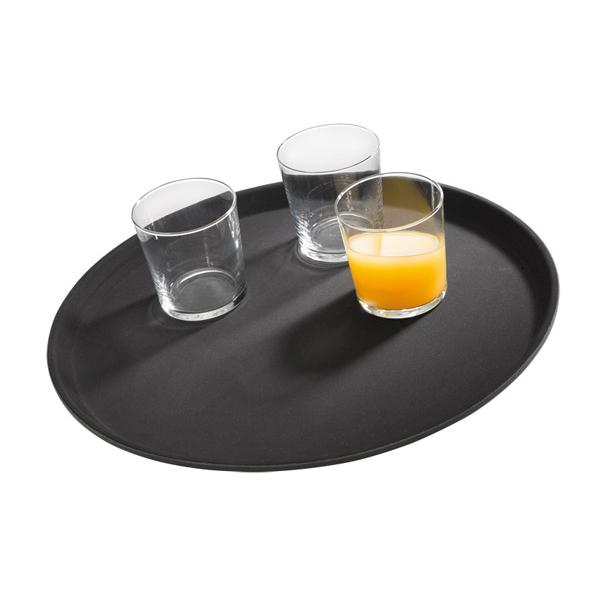 Företagsjulklappar - Barbricka Non-Slip D:35,5cm 548