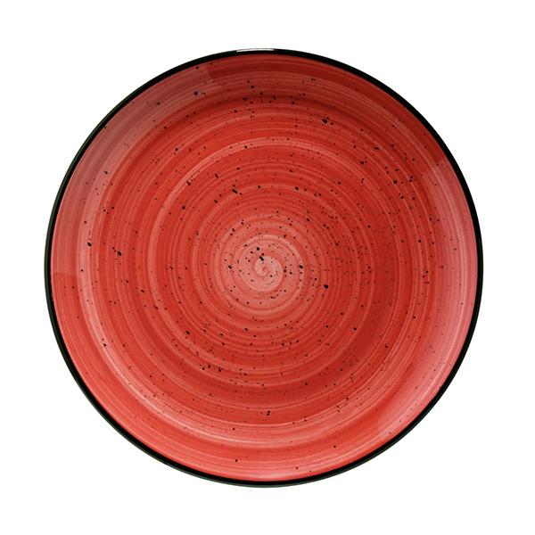 Assiette Passion 17cm 6-Pack