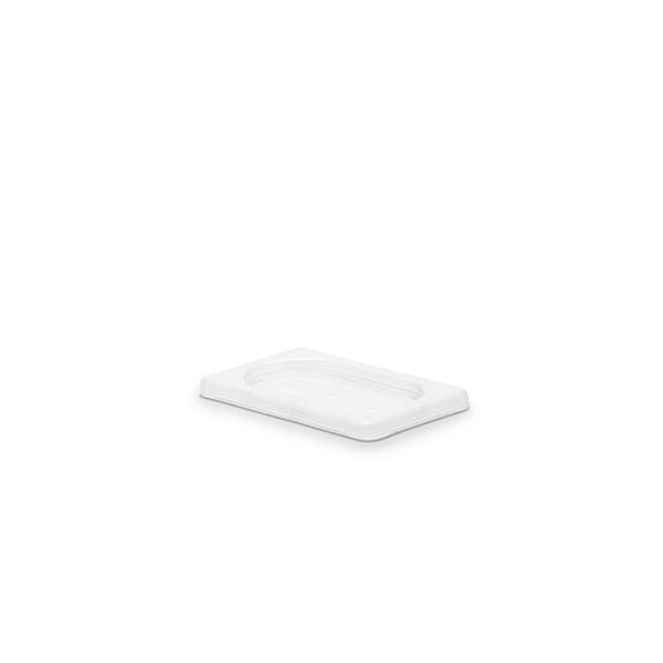 Företagsjulklappar - Lock Till Kantin GN 1/4 PP-Plast