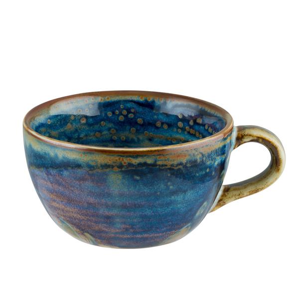 Kaffekopp Sapphire 25cl 6-Pack