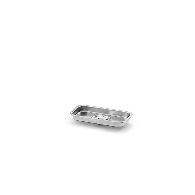 Företagsjulklappar - Standard Lock mht GN 1/9 rfr