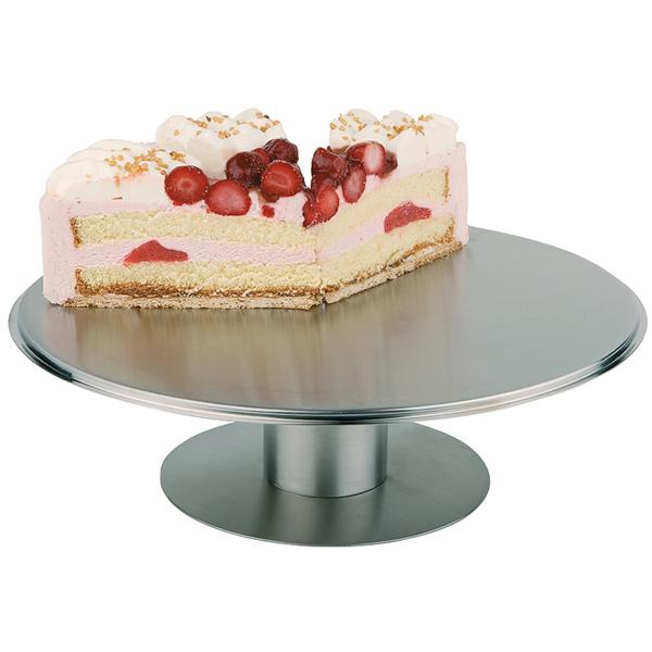 Bargrossisten - Tårtfat
