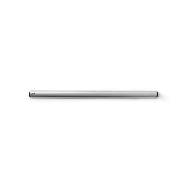Företagsjulklappar - Bonglist 120 cm Aluminium