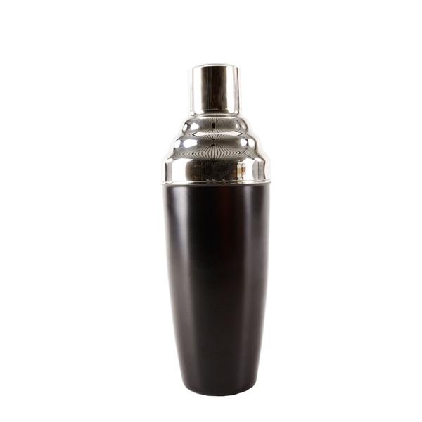 Företagsjulklappar - Cocktailshaker 1750ml
