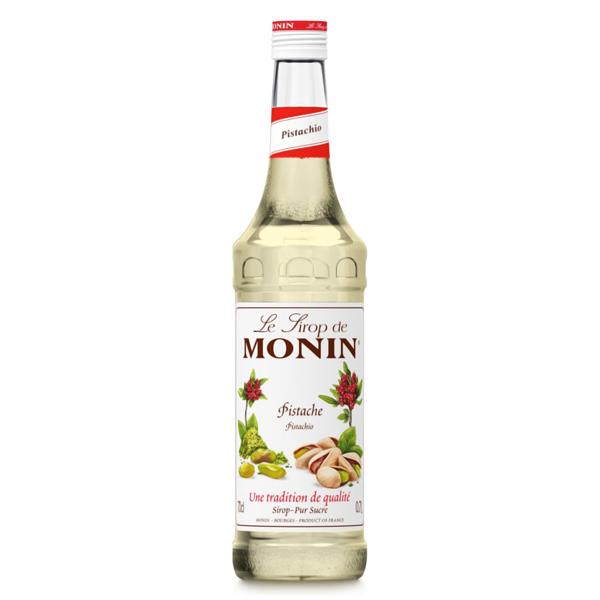 Monin***Pistage 70cl