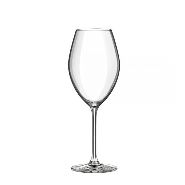 Företagsjulklappar - Vinprovarglas Le Vin 51cl 6-Pack***
