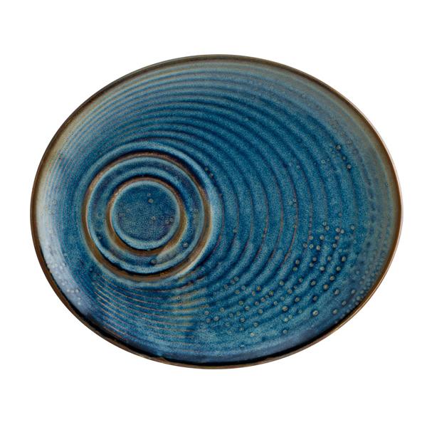 Kaffefat Sapphire 20x17cm 6-Pack