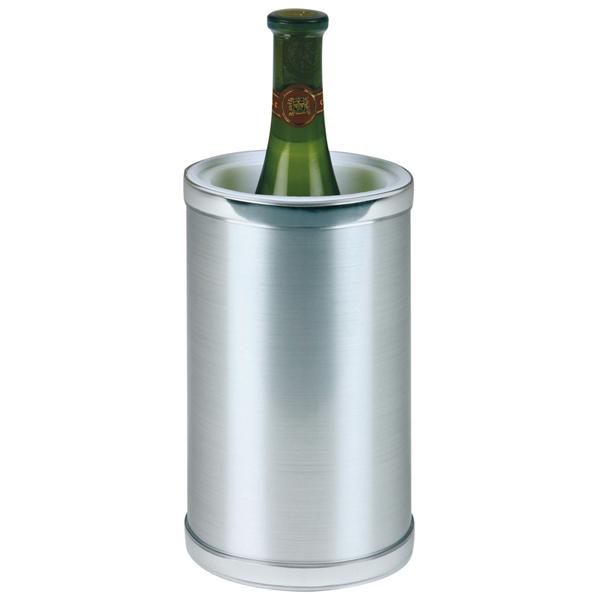 Flaskkylare Högblank Rostfri 36036