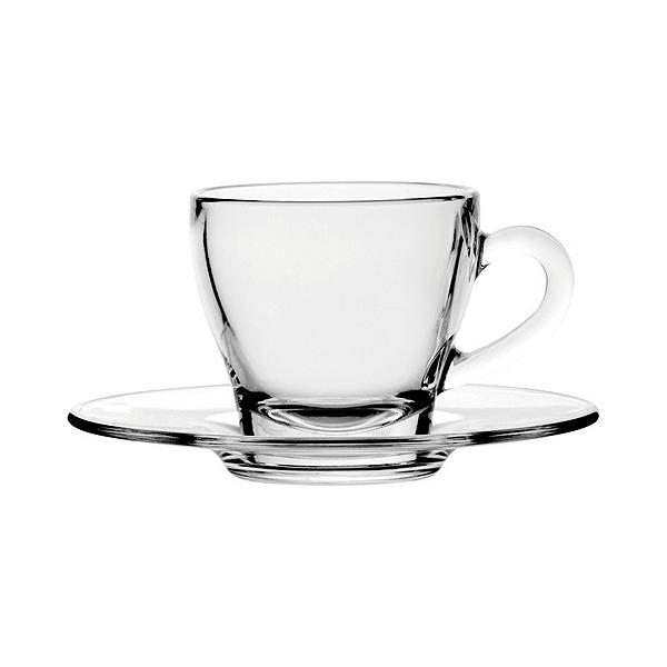 Ischia Kaffekopp 8cl