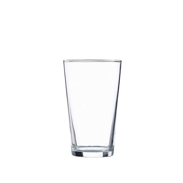 Vattenglas Conil 22cl 12P***