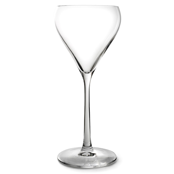 Företagsjulklappar - Cocktailglas 21 cl Brio 6st/fp