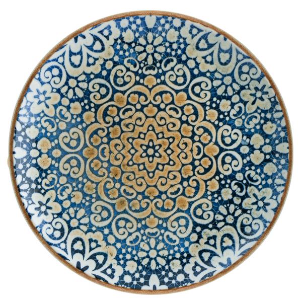 Bonna Tallrik Alhambra 19cm 6-Pack