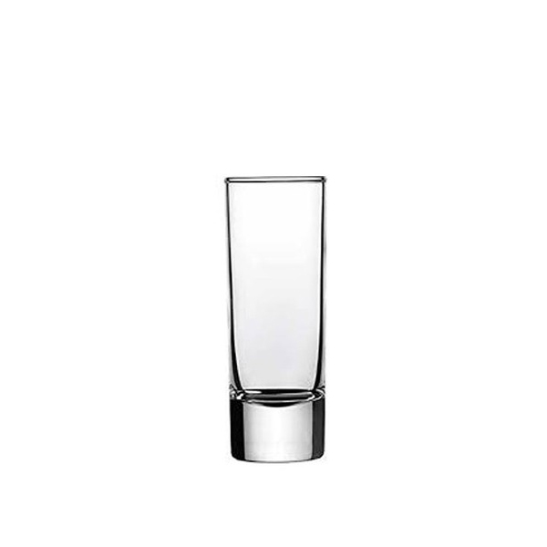 Snapsglas Aiala 6cl 12-Pack