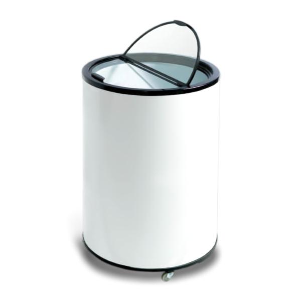 Dryckesburkkyl Can Cooler Beryll TK