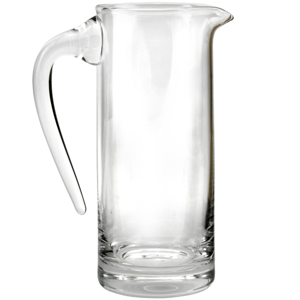 Toscana Pitchers 44 35cl