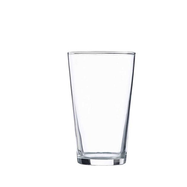 Ölglas Conil 33cl 12-Pack