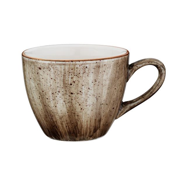 Kaffekopp Terrain 7cl 6-Pack