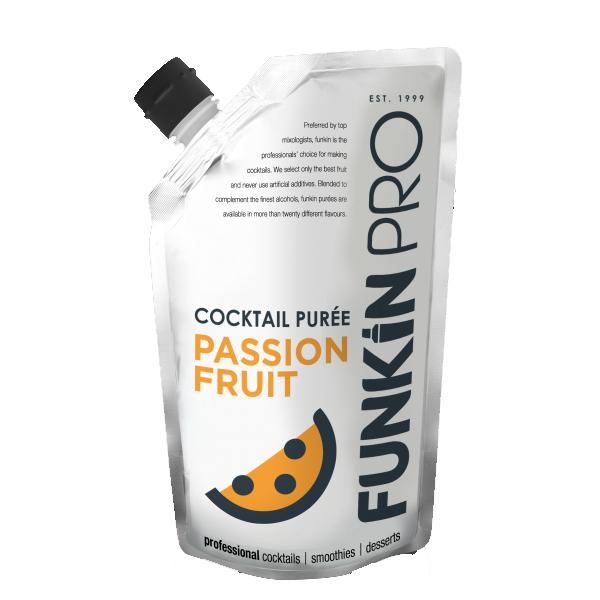 Funkin Pro Passionspurè 1kg