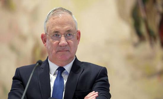 وزير الدفاع الإسرائيلي: إذا فتحت جبهة في الشمال فسيدفع لبنان ثمنا باهظا