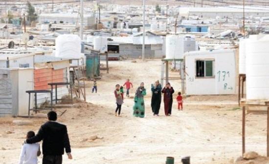 1.9 مليار دولار عجز بتمويل خطة استجابة الأردن