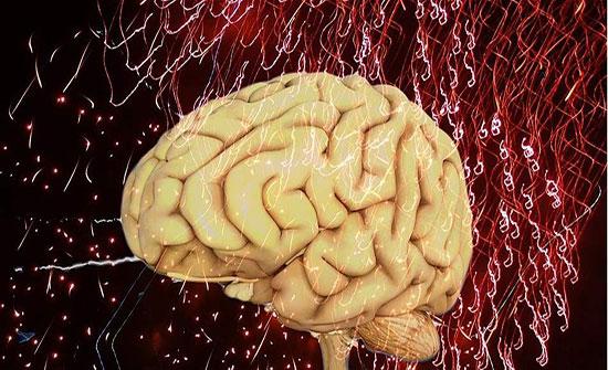 هكذا تحمون دماغكم من التغيرات المرتبطة بالعمر