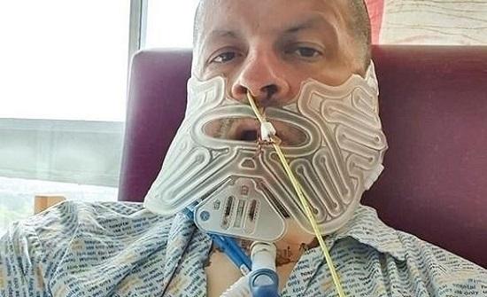 رفض الذهاب لطبيب الأسنان 27 عاماً..والنتيجة؟