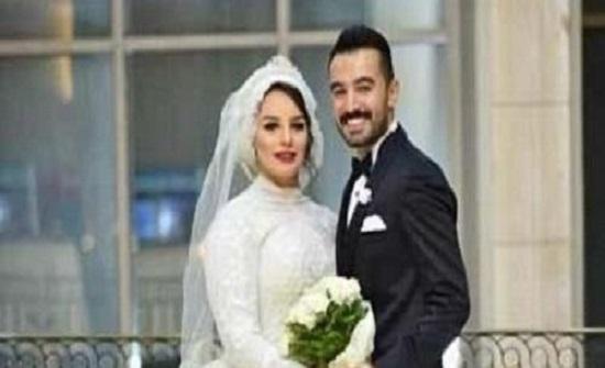 اعترافات طبيب أسنان مصري قتل زوجته