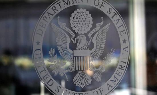 واشنطن تعلق منح التأشيرات الأمريكية في معظم الدول بسبب كورونا