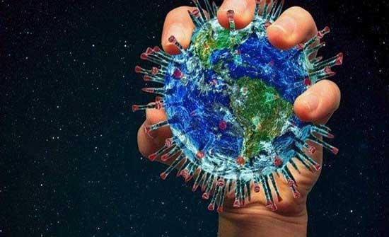 """الصحة العالمية: متحور دلتا """"تحذير"""" والتطعيم هو الحل لمكافحته"""