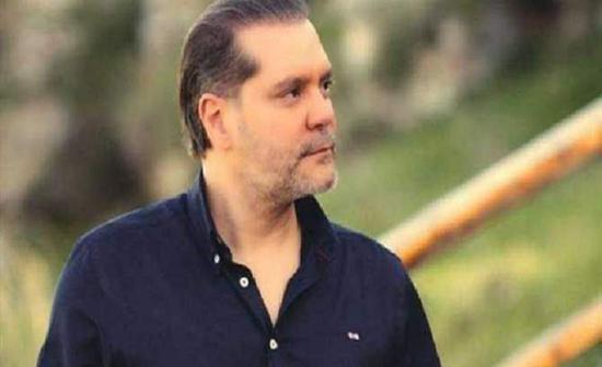 """فنان لبناني شهير يعلن مفاجأة: """"رح تتفاجأوا مين هيّي حبيبتي"""" (فيديو)"""