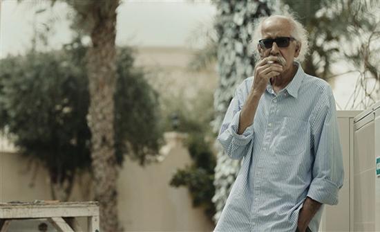 أبوظبي تطلق برنامج الفنون السينمائية وصناعة الأفلام