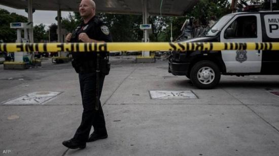 "إطلاق نار ""عشوائي"" في كاليفورنيا.. سقوط قتلى بينهم طفل"