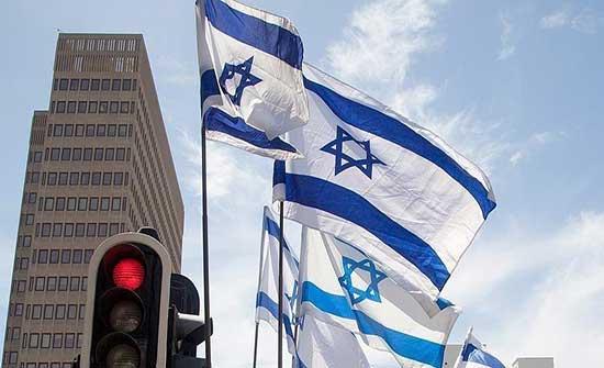انتخابات إسرائيل.. معارضون لنتنياهو يتعرضون لاعتداء قرب تل أبيب