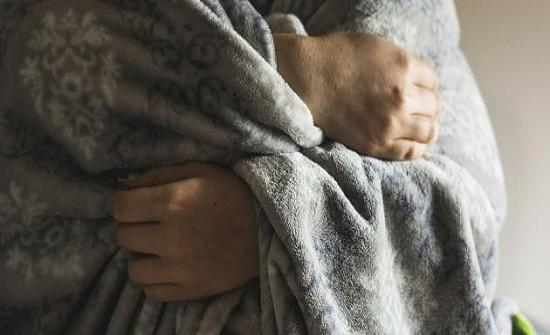 طقس العرب : استعدوا للبرد الشديد