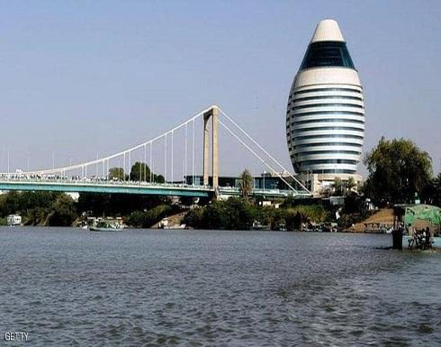 إغلاق جسور الخرطوم يحدث ارتباكا في الشارع السوداني