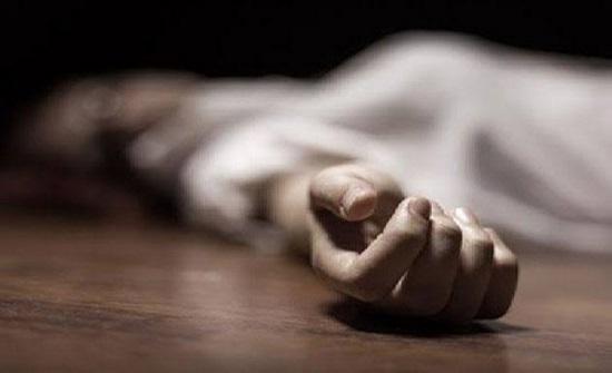 فلسطين : رجل يضرب ابنته حتى الموت لخلافات بينهما