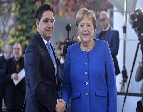 المغرب وألمانيا.. واقع دولي جديد يُخرج الأزمة من دائرة الصمت