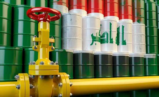 الشركات الهندية تتفوق على غيرها بشراء النفط العراقي
