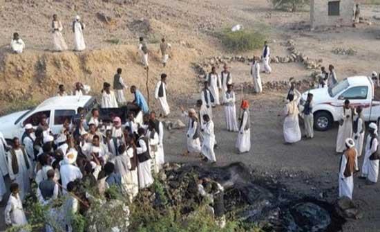 أزمة شرق السودان.. رئيس حزب الأمة يتحدث عن بوادر حل