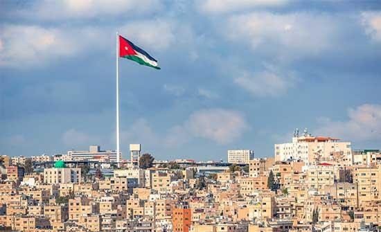 استطلاع: الأردنيين لا يثقون بالوضع الحالي للاقتصاد