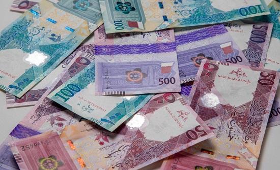 قطر تبدأ بوقف تداول العملة القديمة غدا