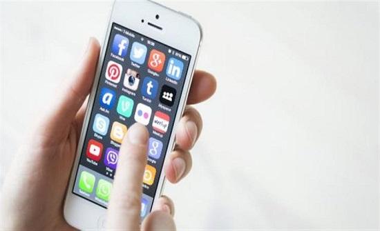 لأصحاب الايفون.. طريقة حظر المكالمات والرسائل المزعجة..فيديو